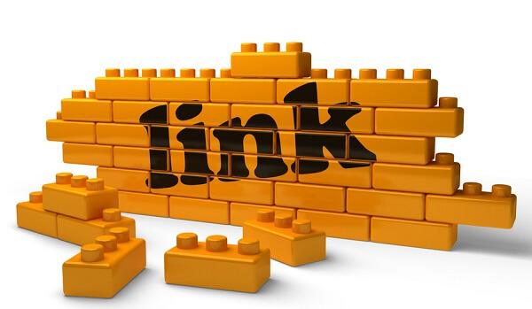 رشد محبوبیت لینکها در موتورهای جستجو