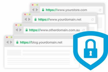 آشنایی با گواهینامههای SSL