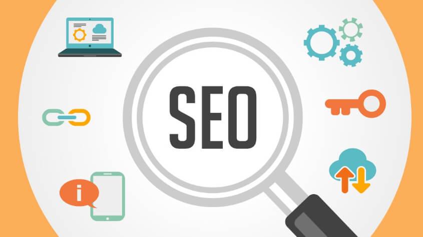 چرایی اهمیت بازاریابی موتورهای جستجو