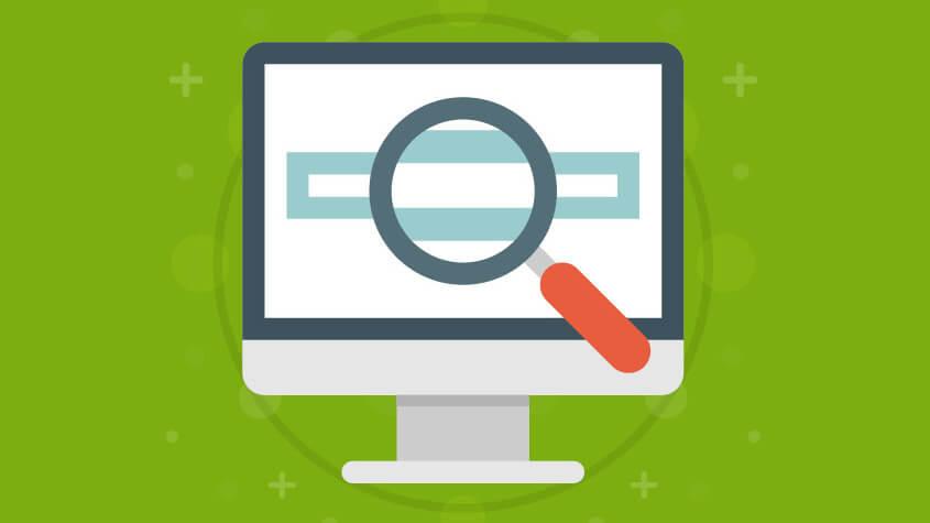 چگونگی کار موتورهای جستجو