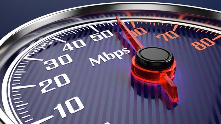 سرعت وبسایت و دلایل اهمیت آن