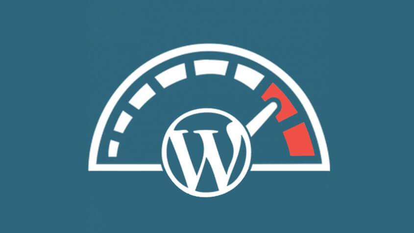 افزایش سرعت وردپرس با W3 Total Cache